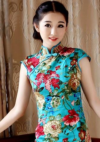 http://4.bp.blogspot.com/-tlZsA7l9RW8/U8Oct65Oz_I/AAAAAAAAAmg/yqLU_NaQiQY/s1600/Asian+Date+Lady+Mengmeng+1.jpg