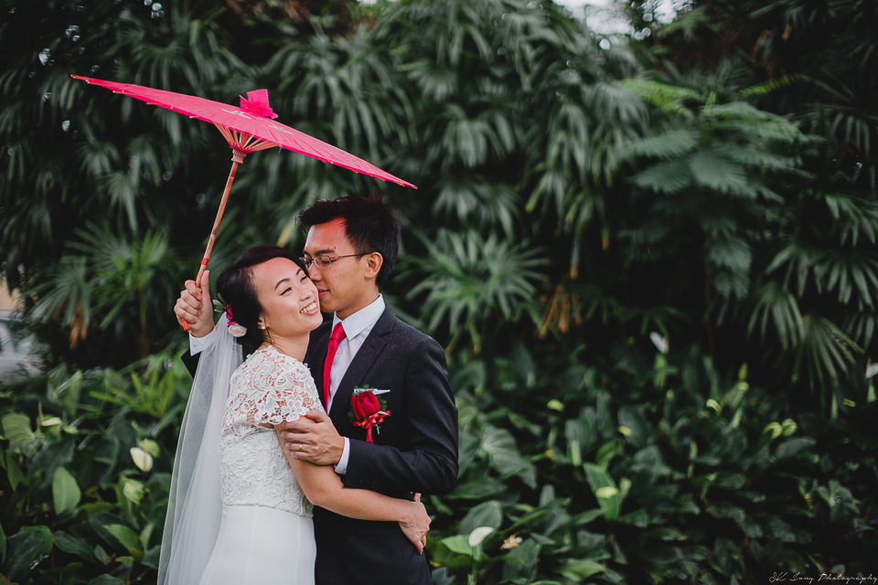 Nicole & Jerome Wedding, Old Court House Wedding, Best Wedding Venue in Kuching, Kuching Wedding, Kuching Wedding Photographer, Sk Jong Photography, Wedding Photographer Kuching