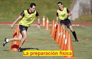 arbitros-futbol-preparacionfisica