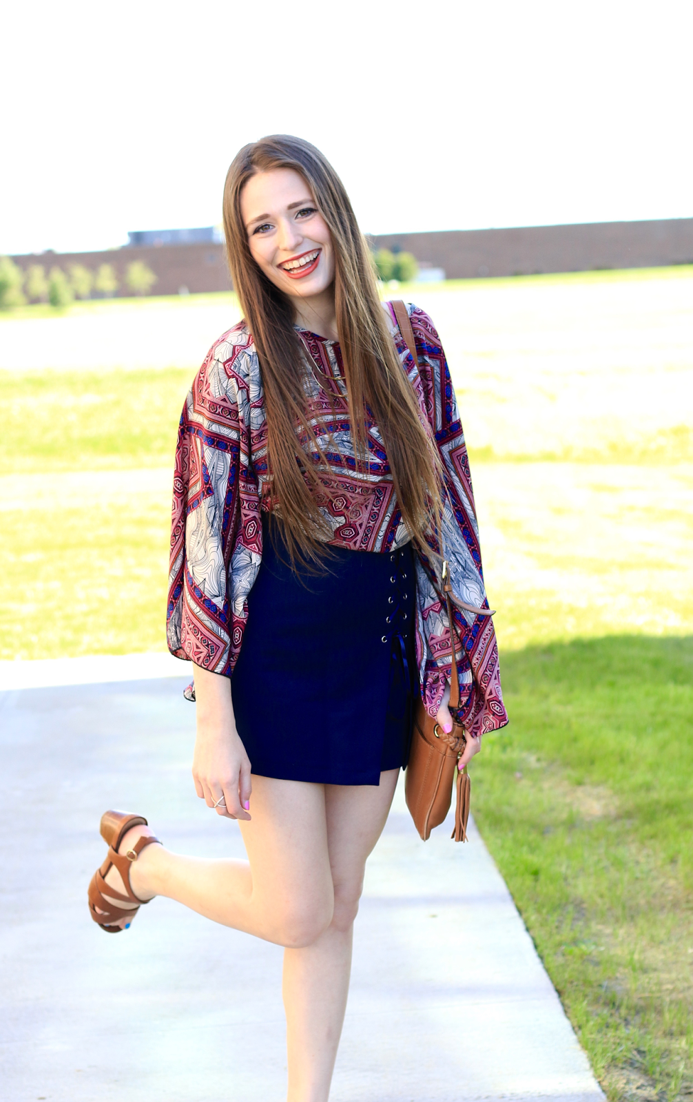 Southern Belle in Training   Fashion, Outfits, Favorite outfit
