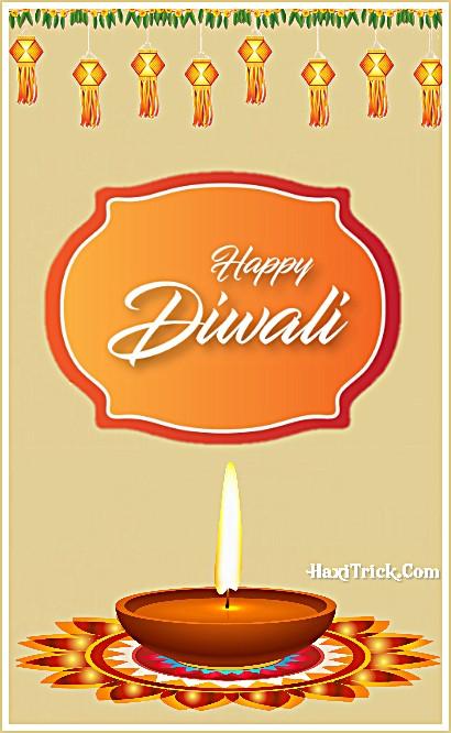 Shubh Diwali/Dipavali Pics HD Image Photo 2019 Wish In English