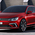 2018 Volkswagen Jetta Reviews, Engine Power, Rumors, Release Date and Price