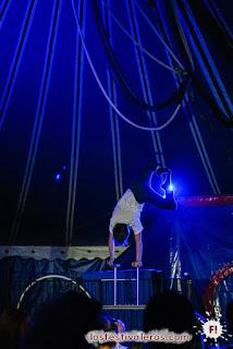 Lollapalooza, Berlín, 2016, Festival, Música