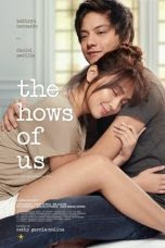 The Hows of Us (2018)