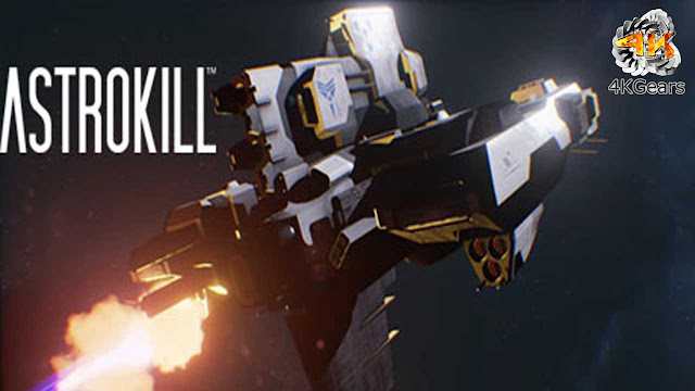 ASTROKILL v0.4.6.0 Free Download