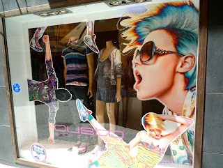 магазины, Майорка, шоппинг, Балеарские острова, Испания