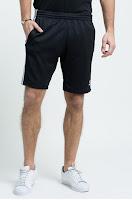 pantaloni-sport-barbati-adidas-originals14
