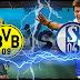 Confira a programação da 9ª rodada da Bundesliga 2016/2017