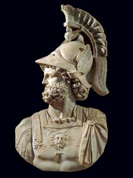 Imparare con la Storia 11 Economia societ e civilt a Roma