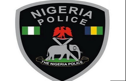 Having sex in a car's not a crime, it's allowed – Nigeria Police