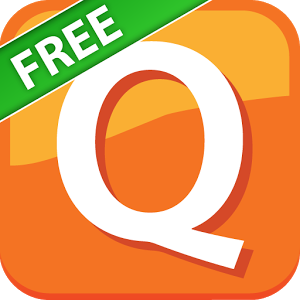 Key heal free 2013 quick for total product android download security