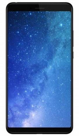 Xiaomi Mi Max 3 Specifications - Inetversal