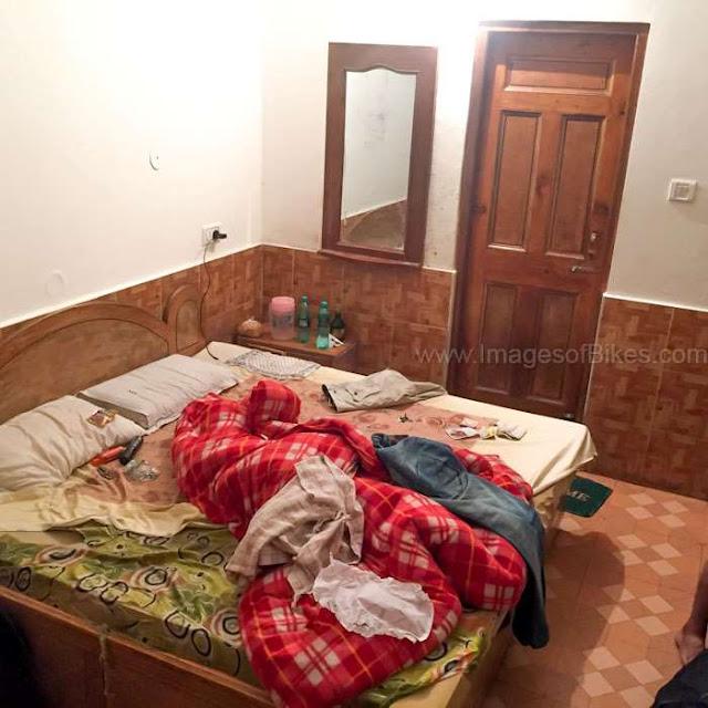 shimla hotel