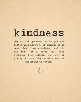 Quote About Kindness Glamorous Top 100 The Best Kindness Quote  The Best Quotes Picture
