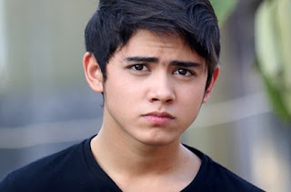 Download Lagu Aliando Mp3 Terbaru