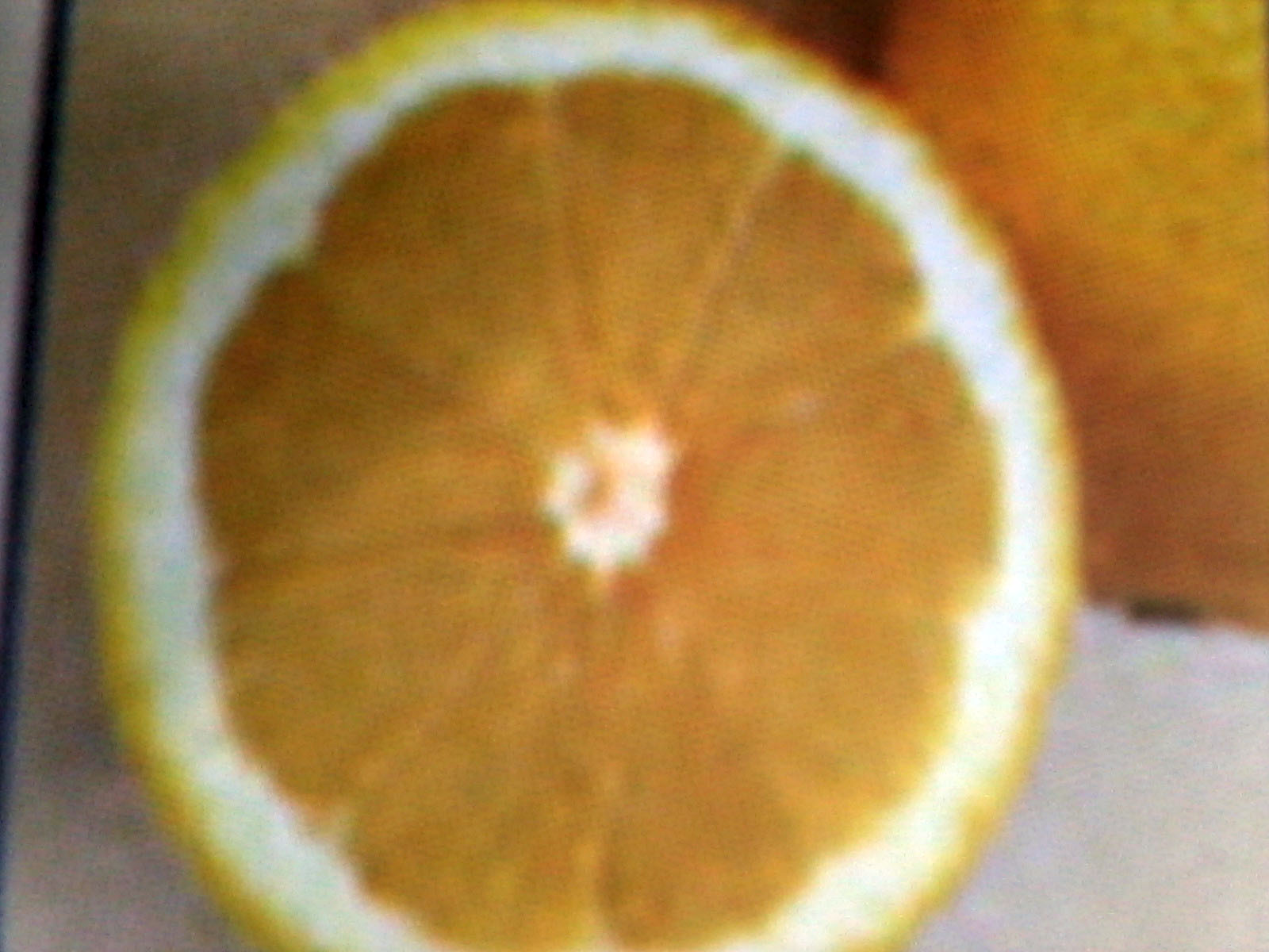 15 Manfaat Buah Manggis Bagi Kesehatan