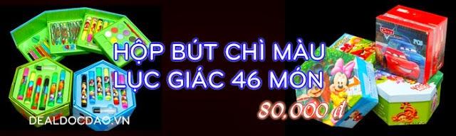 http://www.dealdocdao.vn/xemchitiet-213-hop-but-chi-46-mon-cao-cap.html