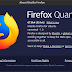 How To Install Firefox Latest Version On Ubuntu Terminal
