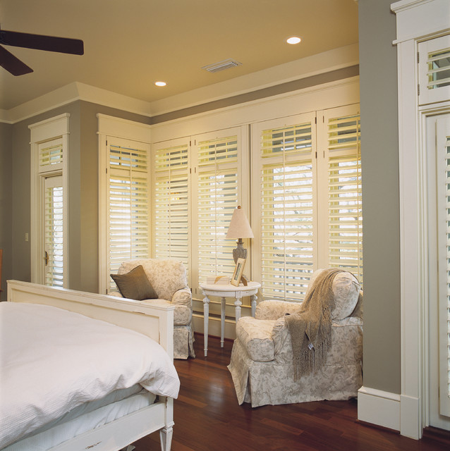 40 Reasons To Love Plantation Shutters 3 Fixer Upper