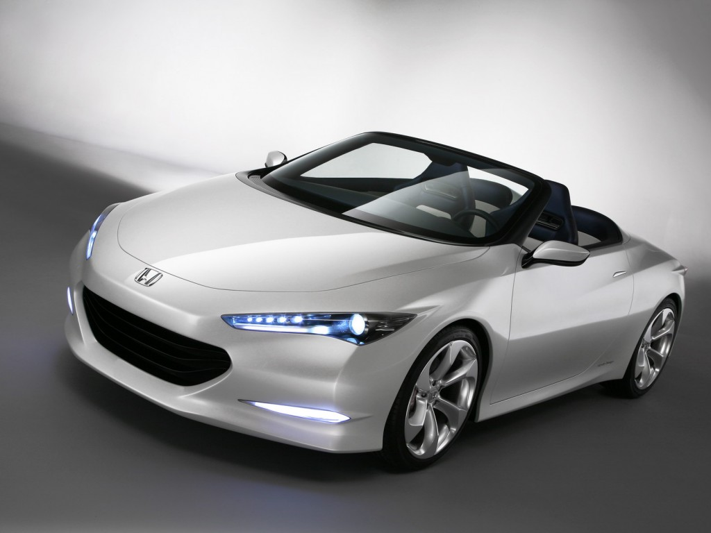 Exotic Cars Hd Wallpapers: Hd Exotic Car Wallpapers