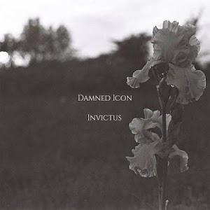 Damned Icon - Invictus (2017) 320 Kbps