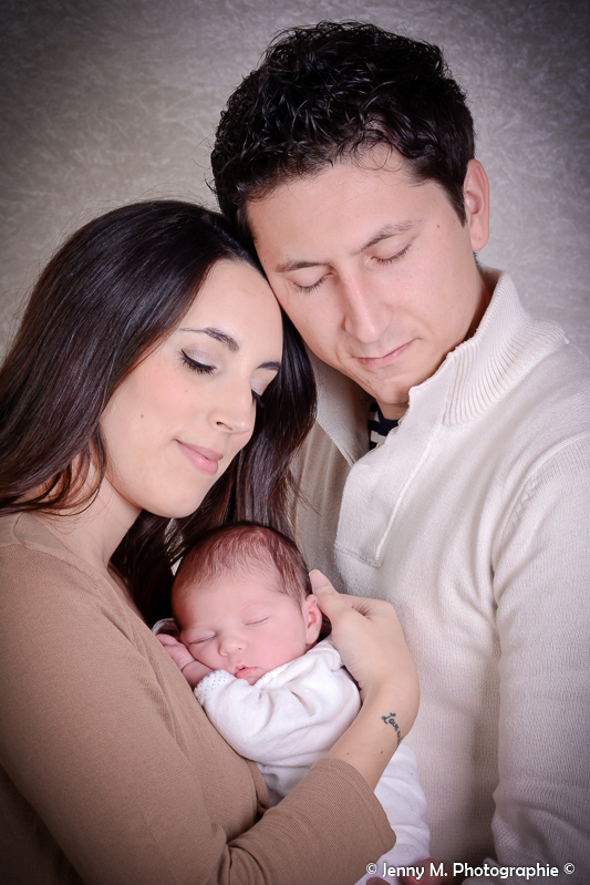 photographe bébé vendée 85 aizenay challans montaigu