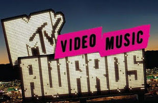 Vídeo Music Awards