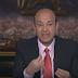 برنامج كل يوم حلقة الاثنين 19-2-2018 - عمرو اديب و تداعيات صفقة استيراد الغاز من اسرائيل