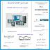 ملفات رائعة جدا وبالعربية في شرح ال PLC وال S7-300