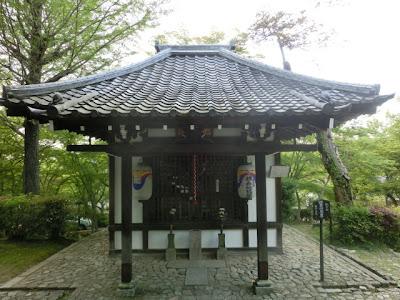 鎌倉地蔵堂