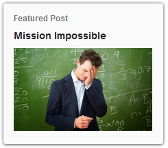 http://www.thebirdali.com/2014/09/mission-impossible.html