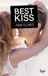 https://booknode.com/rosemary_beach,_tome_13___best_kiss_01712445