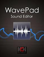 WavePad Sound Editor Masters Edition Full Crack