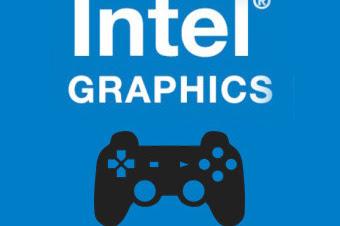 25+ Game PC Terbaik untuk Intel HD Graphics