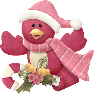 Animals Christmas Celebration