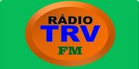 Web Rádio TRV de São José dos Pinhais PR