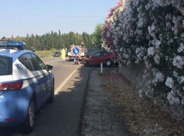 35-years-old Albanian killed in a fatal accident in Italy