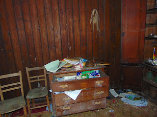 "<img src=""chest of drawers"" alt="" https://derelictmanchester.blogspot.com/p/abandoned-church.html"" />"