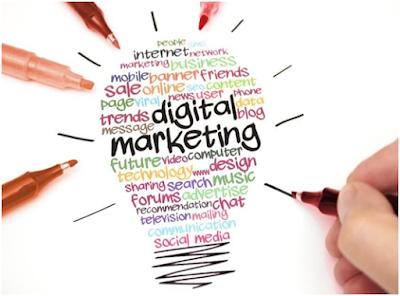 Các công cụ ứng dụng Digital Marketing cho nhà đất thường đem lại hiệu quả cao nhất là công cụ nào?