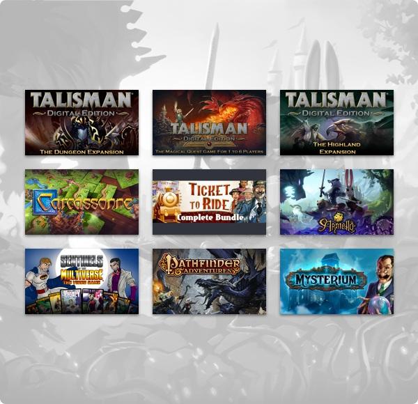 https://www.humblebundle.com/games/digital-tabletop-bundle?partner=indiegamebundlesfans