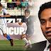 Kabinet Putuskan Harimau Malaysia Kekal Tanding Piala AFF
