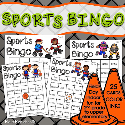 https://www.teacherspayteachers.com/Product/sports-theme-color-ink-1057832