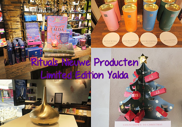 http://www.verodoesthis.be/2018/10/julie-rituals-nieuwe-producten-limited.html
