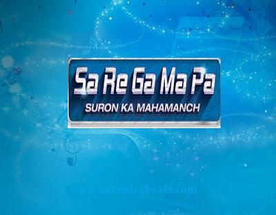 Sa Re Ga Ma Pa 2016 Reality Show on Zee TV wiki, Contestants List, judges, starting date, Sa Re Ga Ma Pa 2016 host, timing, promos, winner list