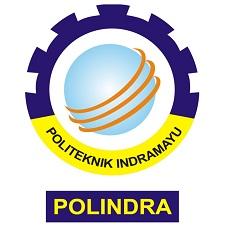 Logo Politeknik Negeri Indramayu