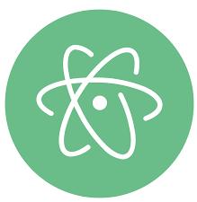Atom 1.31.1 (64-bit) 2018 Free Download
