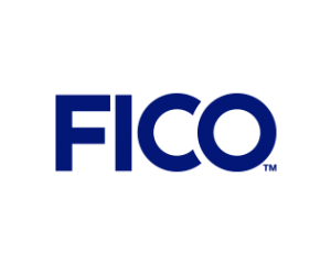 FICO Recruitment 2017