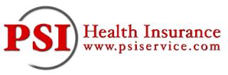 PSI طالب التأمين