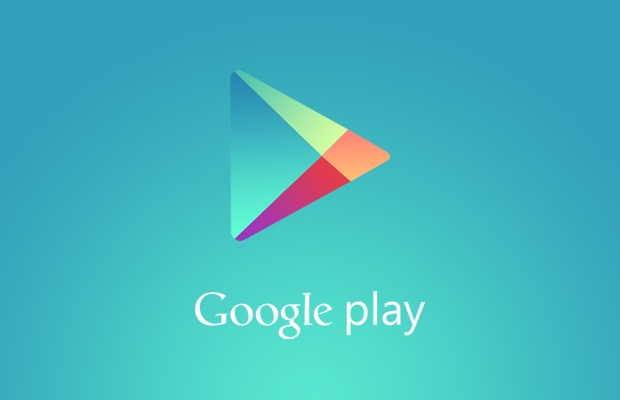 Google Play Store v7.1 Apk to Download For All Android 4+ Devices