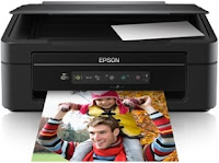 Epson Expression Home XP‑202 Driver Download Windows, Mac, Linux
